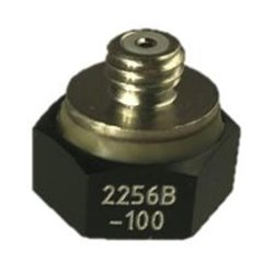 2256B IEPE Accelerometer