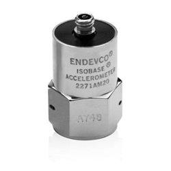 2271AM20 Cyrogenic PE Accelerometer