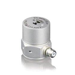 2271A Low Temperature PE Accelerometer