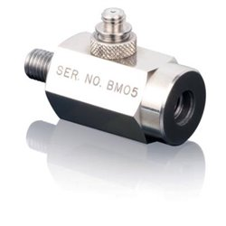 2270 Standard Accelerometer