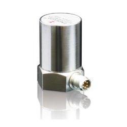 2262A Accelerometer