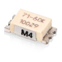 71M5 Accelerometer