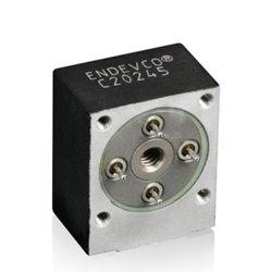 7231C Accelerometer