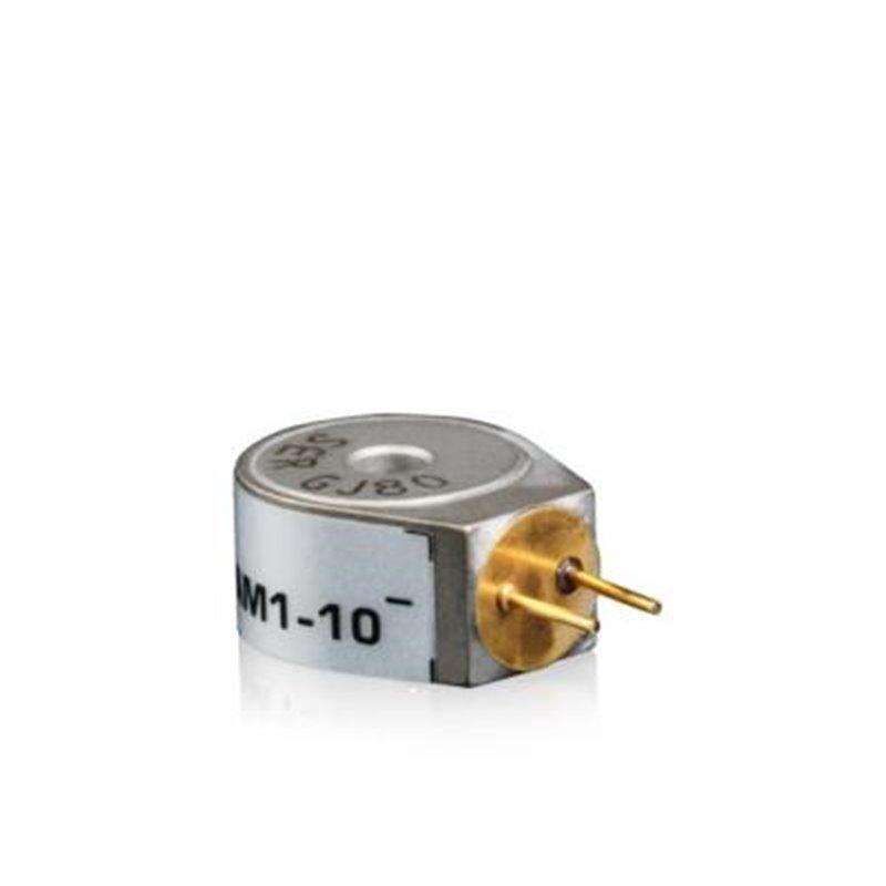 7250AM1 Miniature IEPE Accelerometer
