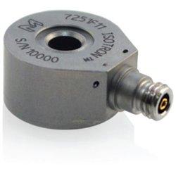 7251F12 IEPE Accelerometer