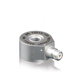 7251A IEPE Accelerometer