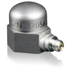 7259B Miniature IEPE Accelerometer