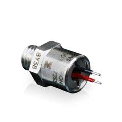 7255A Miniature IEPE Accelerometer