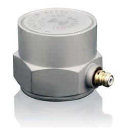 7703A PE Accelerometer