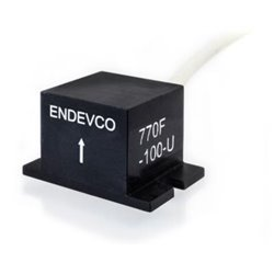 770A-770F Variable Capacitance Accelerometer