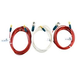 C-001-AC-002 Cable Assembly